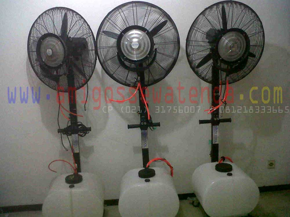 Amigos-Cooling-Fan-1-1